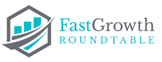 GastGrowth Roundtable logo